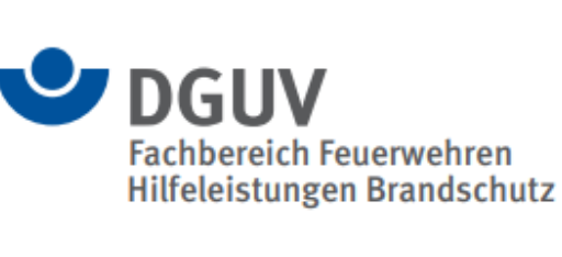 News Kreis Delitzsch