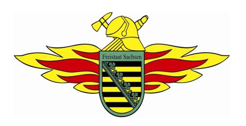 Informationen der Jugendfeuerwehr Sachsen – März 2021
