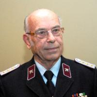 Lothar Natho