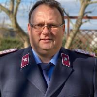 Mario Pohlenz_31-03-2020-18-32-05