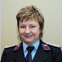 Martina Havelland