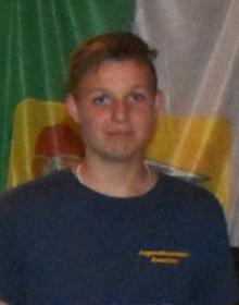 Sebastian Beck