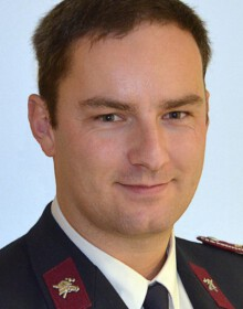 ralf-osthoff-delitzsch-jugendfeuerwehr-leitung