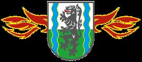 Kreisfeuerwehrverband Delitzsch e. V. -